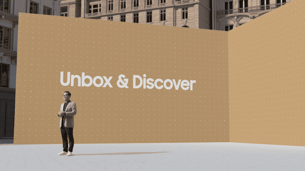 Unbox-and-Discover_1