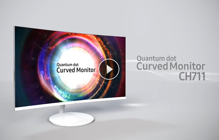 Curved-Monitor-CH711_Main_video