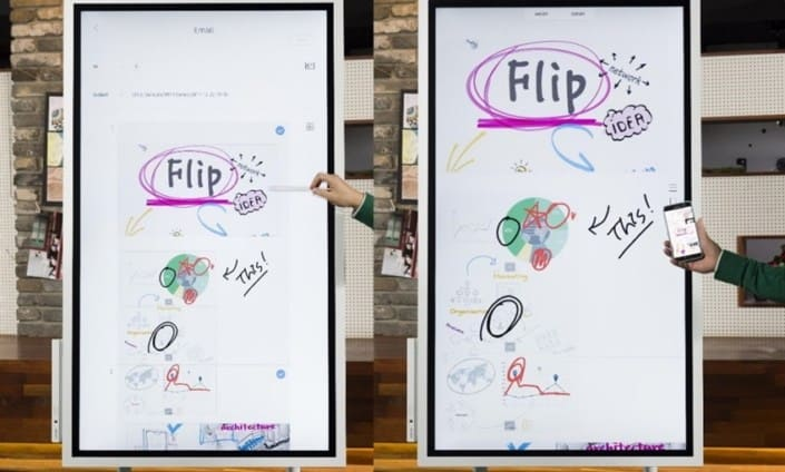 Samsung-Flip-article_main_1